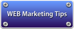 WEB Marketing Blog Title